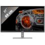 "Acer""RT270bmid 69cm (27 Zoll) Design-Monitor EEK: A+"""
