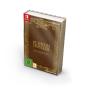 """Nintendo""""OCTOPATH TRAVELER: Traveler's Compendium Edition Switch Spiel"""""""