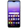 "Huawei""P20 128GB LTE DUAL SIM Smartphone Blau - DE Ware"""