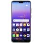 "Huawei""P20 Pro 128GB LTE DUAL SIM Smartphone Blau - DE Ware"""