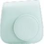 "Fujifilm""Instax Mini 9 Tasche ice blue"""