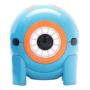 "Wonder Workshop Dot Robotics Kit (do01)""Wonder Workshop Dot Robotics Kit (DO01)"""