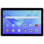 """Huawei""""MediaPad M5 10.8 4G, Tablet-PC"""""""