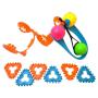 """Wonder Workshop Launcher Katapult Für Dash (bf01)""""Wonder Workshop Launcher Katapult für Dash (BF01)"""""""