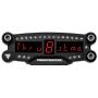 "Thrustmaster""BT LED Display Add-On, Instrumentenpanel"""