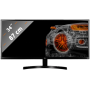 "Lg Electronics ""LG 34WK500-P 86,36cm (34 Zoll) Ultra-Wide Gaming-Monitor AMD FreeSync EEK: A"""
