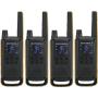 "Motorola""TLKR T82 Extreme Quad"""