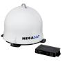 "Megasat""Campingman Portable 2"""