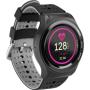"""Acme""""ACME SW301 HR und GPS Smartwatch"""""""