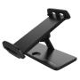 "Pgytech""Pgytech [hardware/electronic] Remote Tablet Halterung Für Dji Mavic Air / Pro / Spark"""