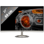 "Asus ""ASUS VZ27VQ 68,6cm (27 Zoll) Curved Monitor EEK:B"""