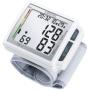 "Beurer""Sanitas SBC 41 Blutdruckmessgerät [DE-Version, Regio 2/B]"""