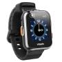 "Vtech""Kidizoom Smart Watch DX2 schwarz"""