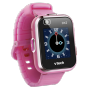 "Vtech ""Vtech [hardware/electronic] Kidizoom Smart Watch Dx2 Pink [DE-Version, german language]"""