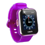 "Vtech ""Vtech [hardware/electronic] Kidizoom Smart Watch Dx2 Lila [DE-Version, german language]"""