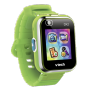 "Vtech ""Vtech [hardware/electronic] Kidizoom Smart Watch Dx2 Grün [DE-Version, german language]"""