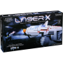 "Beluga""Laser X Deluxe Blaster"""