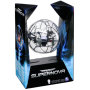 "Spin Master ""RC Air Hogs Supernova"""
