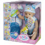 "Zapf [toys/spielzeug] Baby Born Soft Touch Boy""Zapf [toys/spielzeug] Baby Born Soft Touch Boy"""