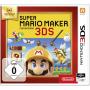 """3ds""""Super Mario Maker Für Nintendo 3ds Selects [DE-Version]"""""""