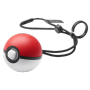 "Nintendo ""Pokéball Plus [DE-Version]"""