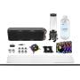 "Thermaltake""Pacific M360 D5 Hard Tube Water Cooling Kit, Wasserkühlung"""