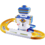 "Super Wings ""Runway Connected Tower Set"""
