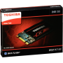 "Toshiba ""RC100 240 GB, Solid State Drive"""