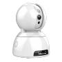 "Vimtag""CP2 720P Smart PTZ Cloud Kamera"""