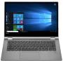 """Lenovo""""IdeaPad 530-14IKB Notebook i5-8250U 8GB 256GB SSD Win 10 [DE-Version, German Keyboard]"""""""
