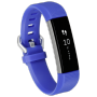 "Fitbit Fb-411srbu Oled Wristband Activity Tracker Kabellos I ""Fitbit Ace eletric blue"""