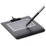 "Wacom""Signature Terminal Tablet"""