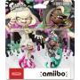 "Nintendo Amiibo Pearl [hardware/electronic] Pearl""Nintendo Amiibo Pearl [hardware/electronic] Pearl"""