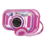 """Vtech""""Kidizoom Touch 5.0 pink"""""""