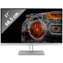 "Hewlett-packard""EliteDisplay E273q, LED-Monitor"""