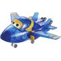 "Super Wings""JEROME X-Ray Transform Spielzeugfigur Medium"""