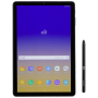 "Samsung Galaxy Tab S4 - Tablet - Android 8, 0 (oreo) - 64gb -""Samsung Galaxy Tab S4 - Tablet - Android 8,0 (Oreo) - 64GB - 26,7 cm (10.5"") Super AMOLED (2560 x 1600) - USB-Host - miniSD-Slot"""