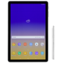 "Samsung Galaxy Tab S4 - Tablet - Android 8.0 (oreo) - 64 Gb""Samsung Galaxy Tab S4 - Tablet - Android 8.0 (Oreo) - 64 GB - 26.7 cm (10.5"") Super AMOLED (2560 x 1600) - USB-Host - miniSD-Slo"""
