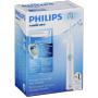 """Philips""""Sonicare EasyClean HX6512/45, Elektrische Zahnbürste"""""""