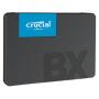 "Crucial""SSD 240GB Crucial BX500"""