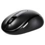 "Hardware/ Zubehör""Wireless Mobile Mouse 4000, Maus"""