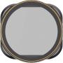 "Polarpro""PolarPro Cinema Filter Circular Polarizer für DJI Mavic 2 Pro"""