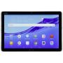 """Huawei""""MediaPad M5 Lite LTE 32GB, Tablet-PC"""""""