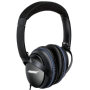 """Bose Europa""""Bose QuietComfort 25 black for Samsung/Android"""""""