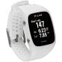 """Polar""""Polar M430 - GPS-Uhr - Laufen - Band Größe Klein (90067355)"""""""