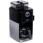"""Philips""""Grind & Brew HD7766/00, Filtermaschine"""""""