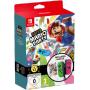 """Nintendo""""Switch Super Mario Party + Joy-Con Set"""""""