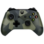 """Xbox One""""Xbox Wireless Controller Armed Forces Ii Special Edition [DE-Version]"""""""