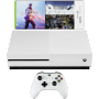"Microsoft""Ms Xbox One S 1tb Battlefield V Bundle"""