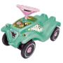 """Big""""Bobby Car Tropic Flamingo"""""""